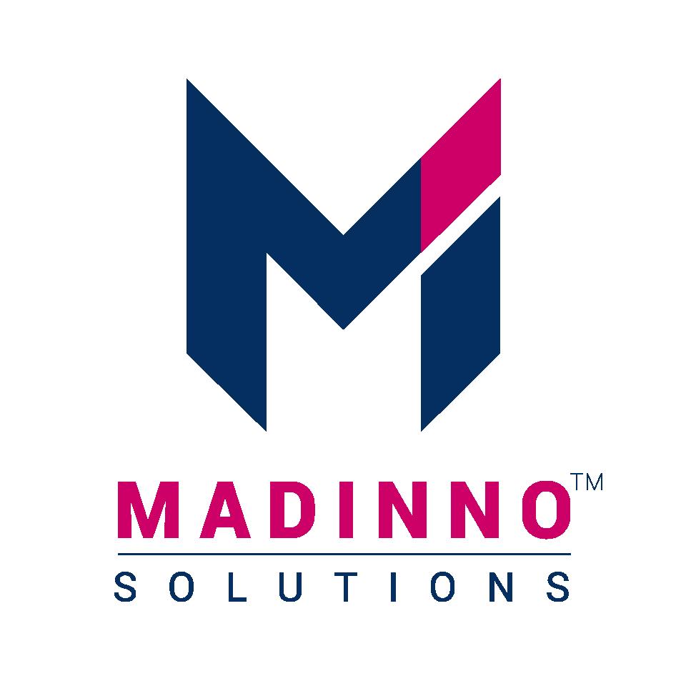 Logo_960x960px-01