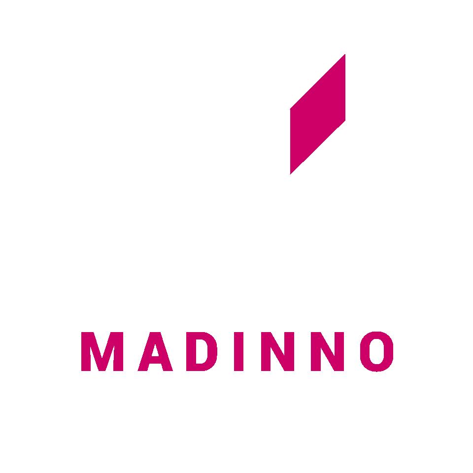 Logo_White_960x960px-01